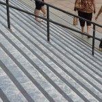 impermeabilização de terraço em porto alegre rs