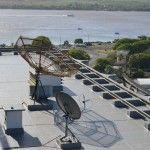 impermeabilização de laje em porto alegre rs