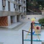 impermeabilização de terraço rj