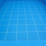 impermeabilizar a piscina