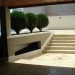 impermeabilização de terraço no RS