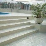 impermeabilização de terraço de cobertura