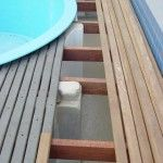 impermeabilizar o terraço