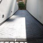 impermeabilização de piso sp