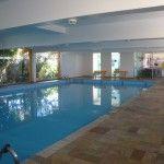 Impermeabilização de piscinas no RS