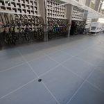 impermeabilização de piso são paulo sp