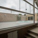 impermeabilização de terraço pr