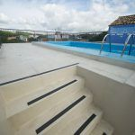 impermeabilização de piscina rj