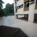 impermeabilização de piso no RJ