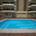 impermeabilização de piscina