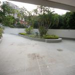 piso impermeabilizado