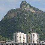 Impermeabilização de terraço no Rio de Janeiro