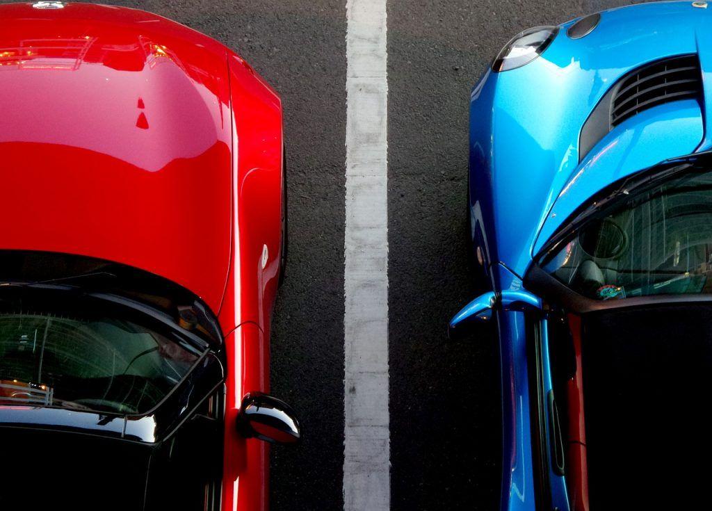 impermeabilizacao estacionamento garagem