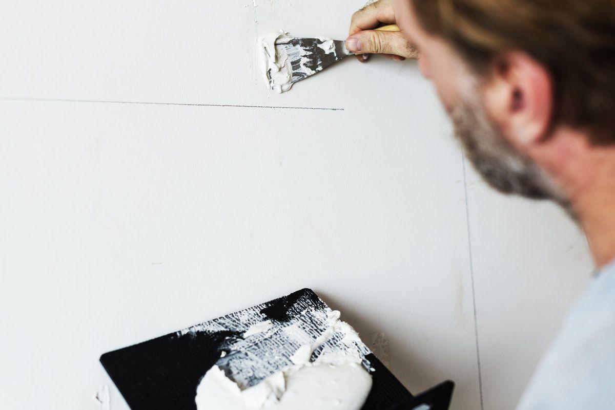 dicas para síndicos para manter o condomínio valorizado