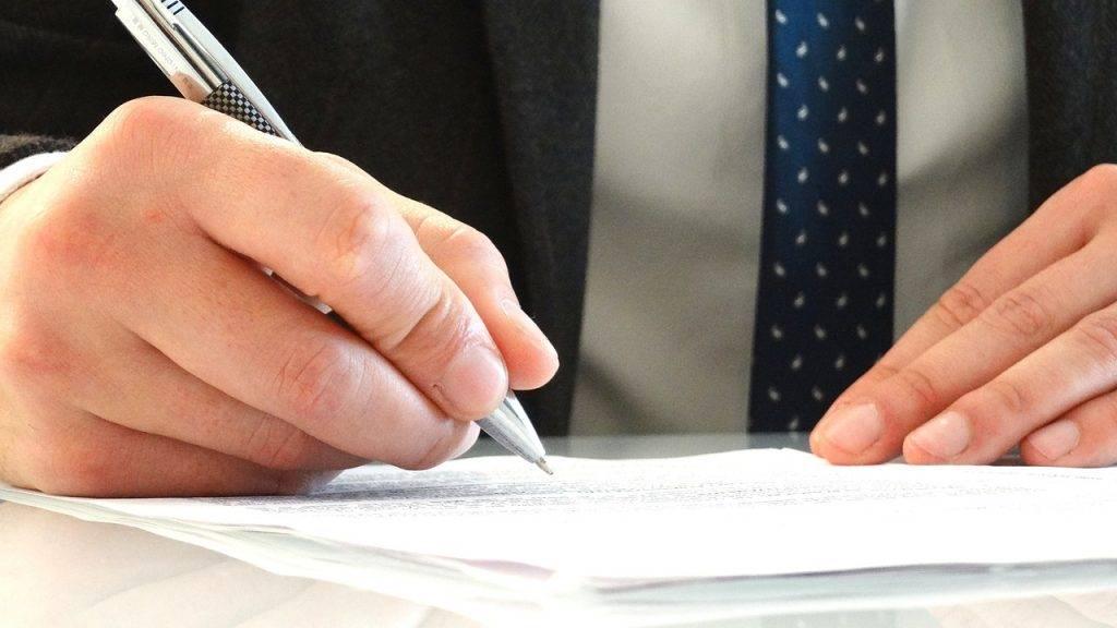 convenção de condomínio regimento regulamento interno qual a diferença