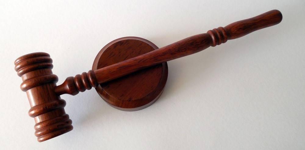Empresa de reformas Habilitação juridica