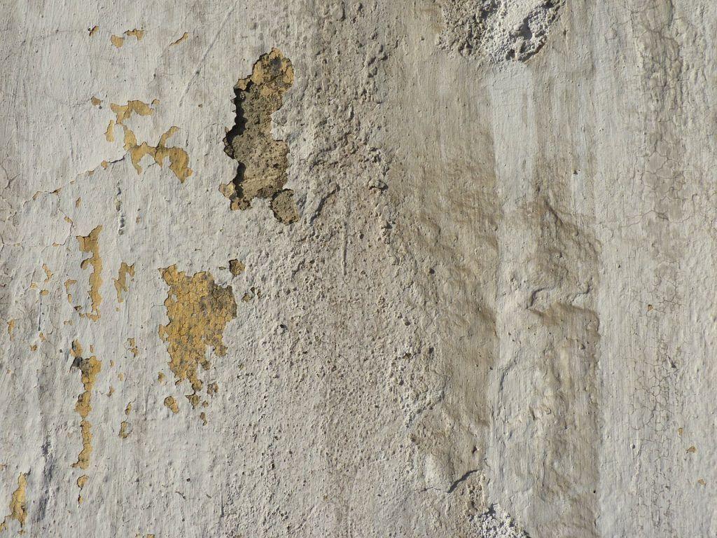 Impermeabiliza o em paredes como fazer para acabar com a - Materiales de pintura de pared ...