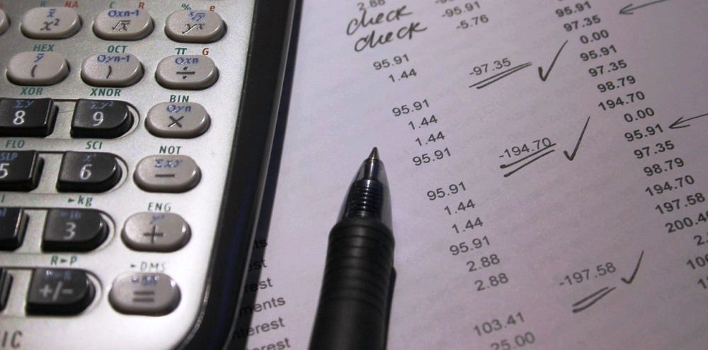 Empresa de reforma Regularidade fiscal