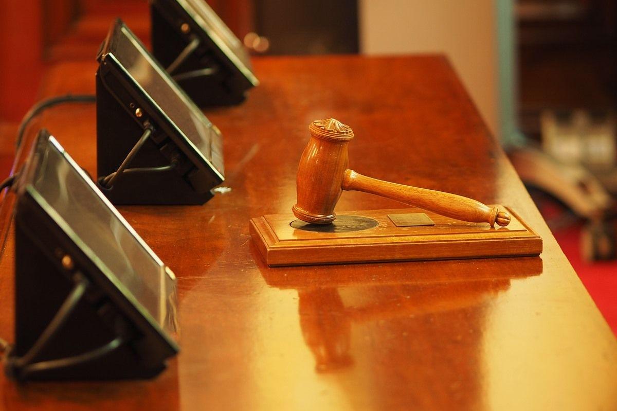 garantia obrigatória para obras lei ações na justiça