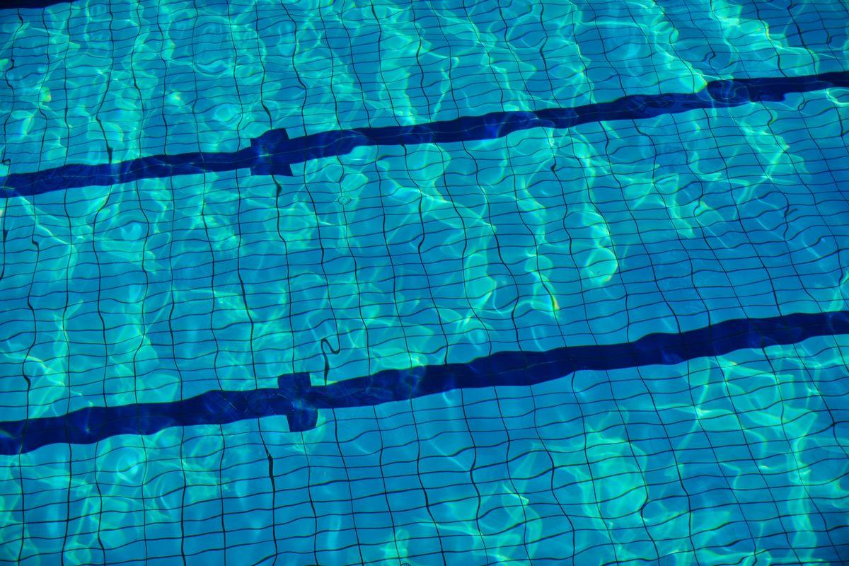 impermeabilização em piscinas com infiltração como resolver