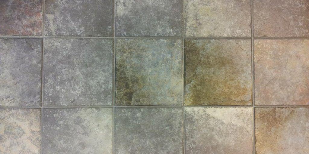 piso antiderrapante para garagem piso acetinado