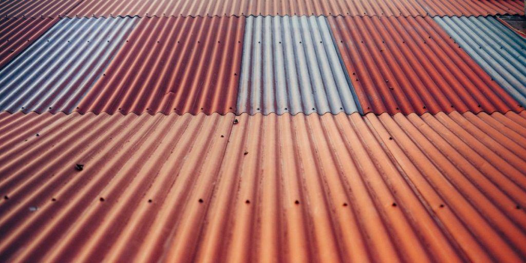 telhado para terraço telha amianto fibrocimento