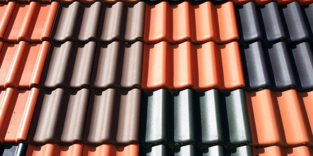 telhado para terraço telha ceramica