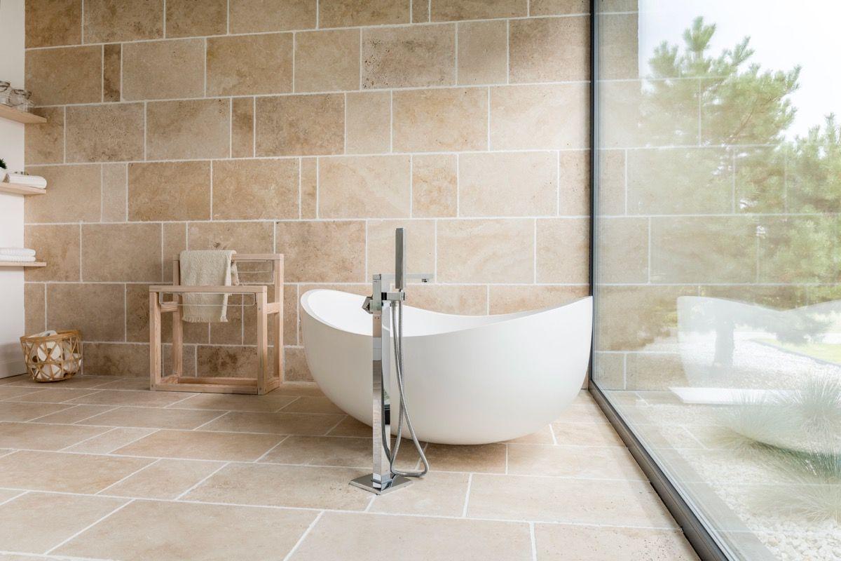Imagens Pisos Banheiro : Qual ? e como escolher o melhor piso para banheiro