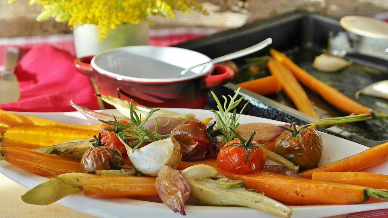 laje residencial como usar a laje área gourmet