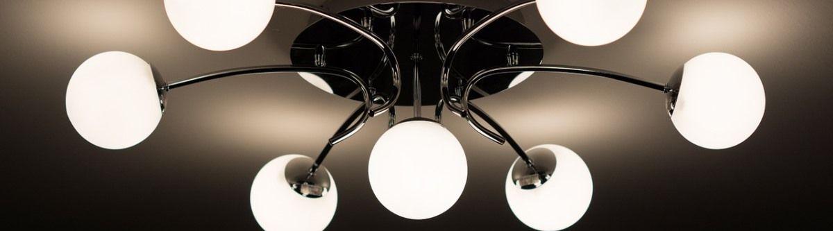 reforma o que vale o investimento iluminacao lampadas