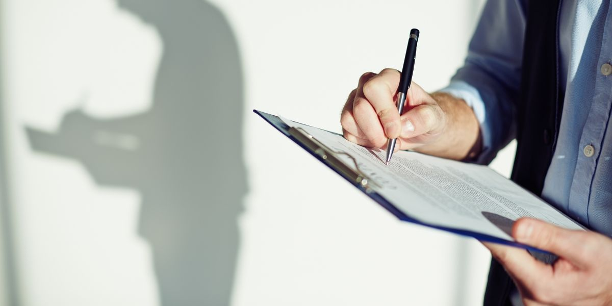 manutenção condominial periodicidade para inspeção predial no condomínio