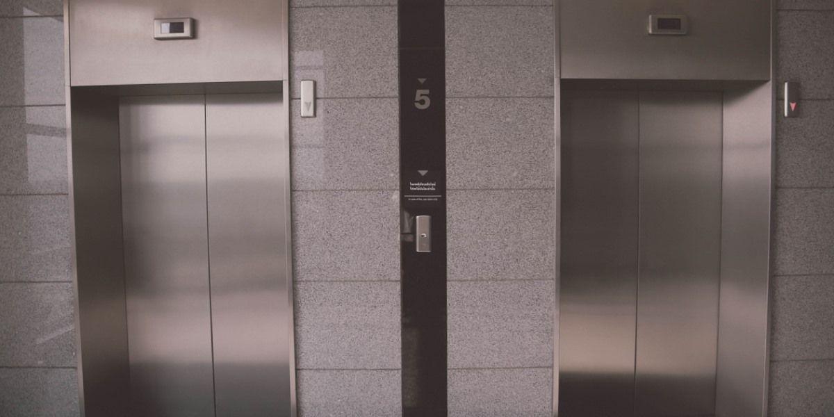 manutenção condominial periodicidade para manutenção de elevadores no condomínio