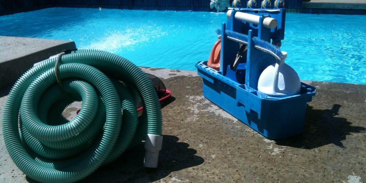 manutenção condominial periodicidade para limpeza da piscina no condomínio