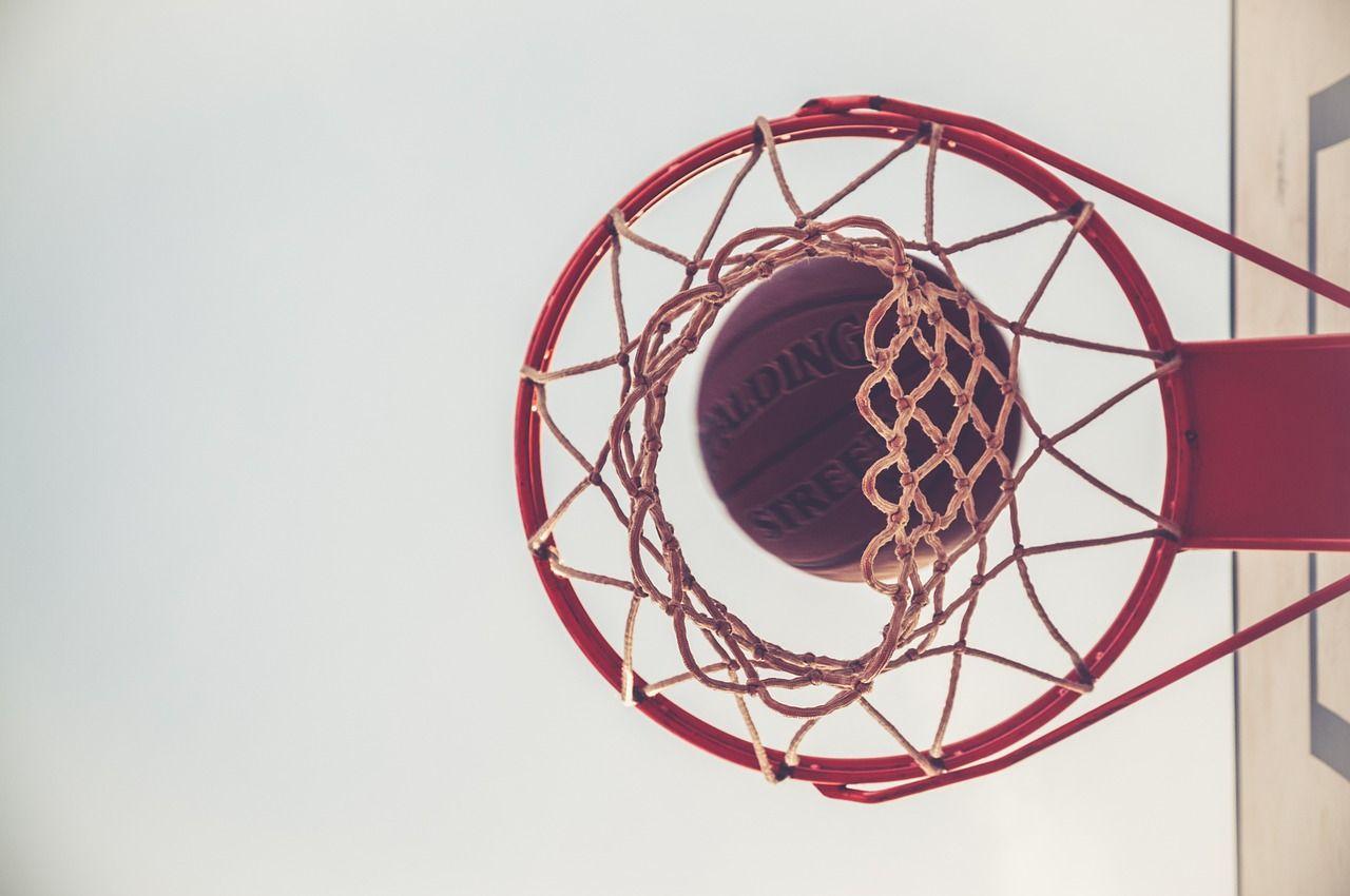manutenção de quadras poliesportivas e quadras de esportes no condomínio equipamentos