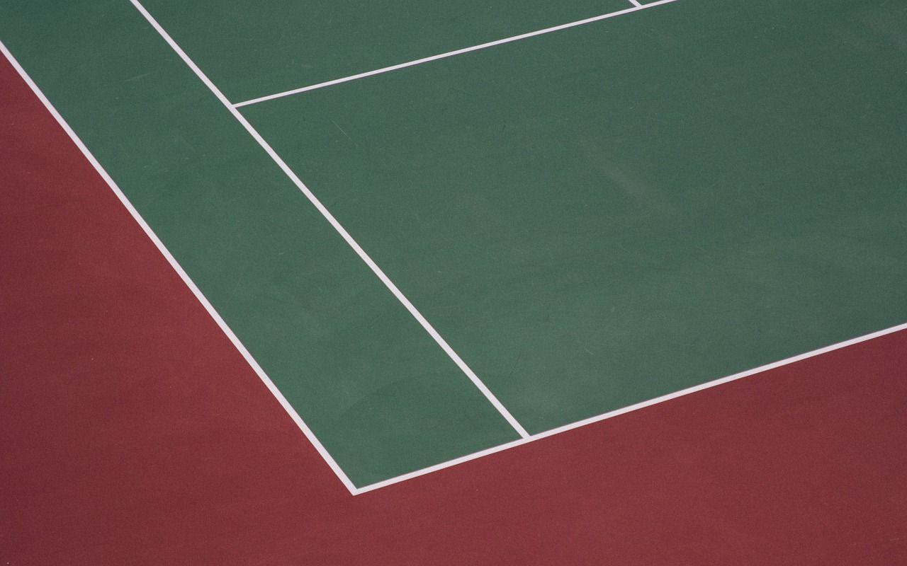 manutenção de quadras poliesportivas e quadras de esportes no condomínio piso