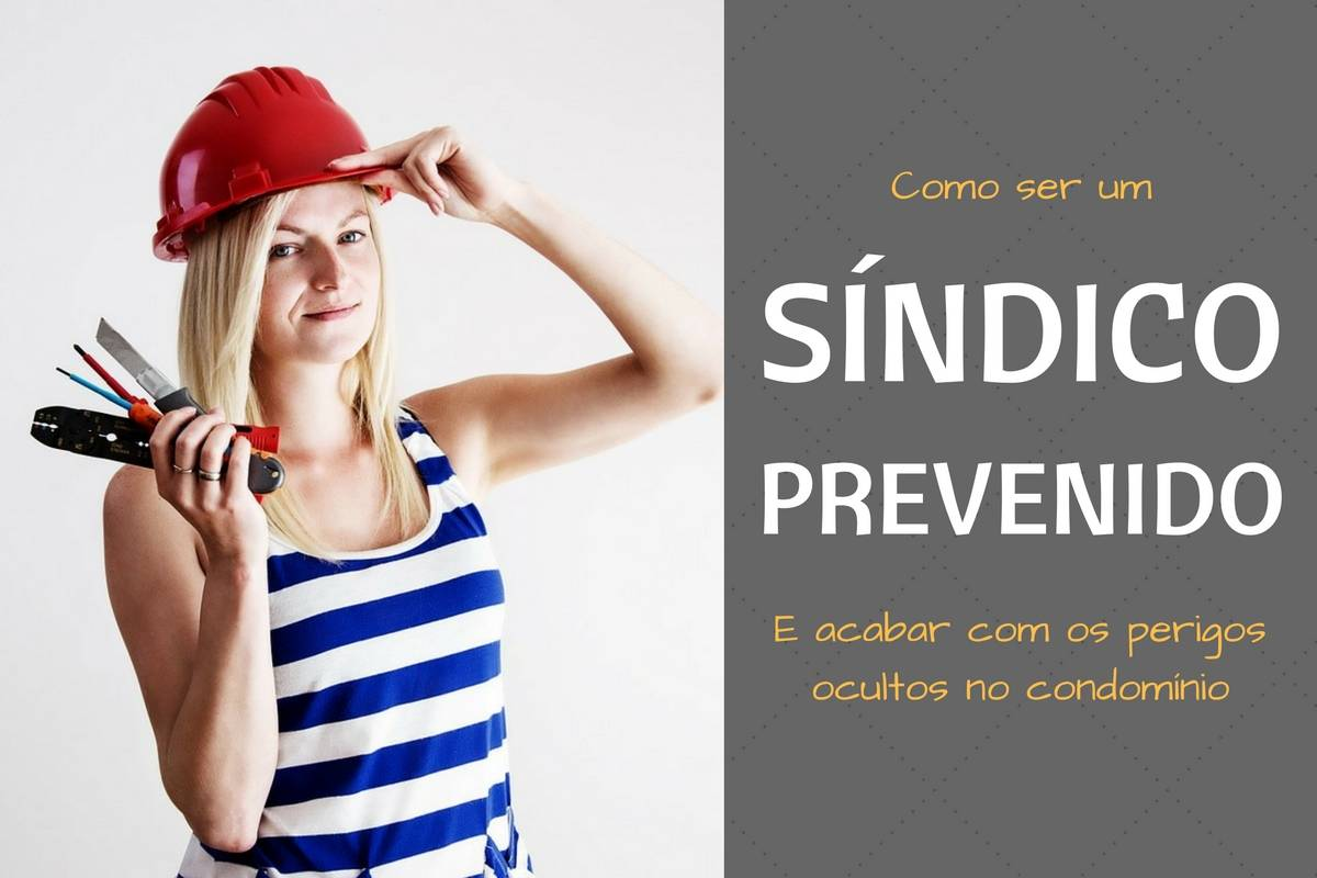 síndico prevenido como acabar com os perigos ocultos no condomínio vazamento no teto