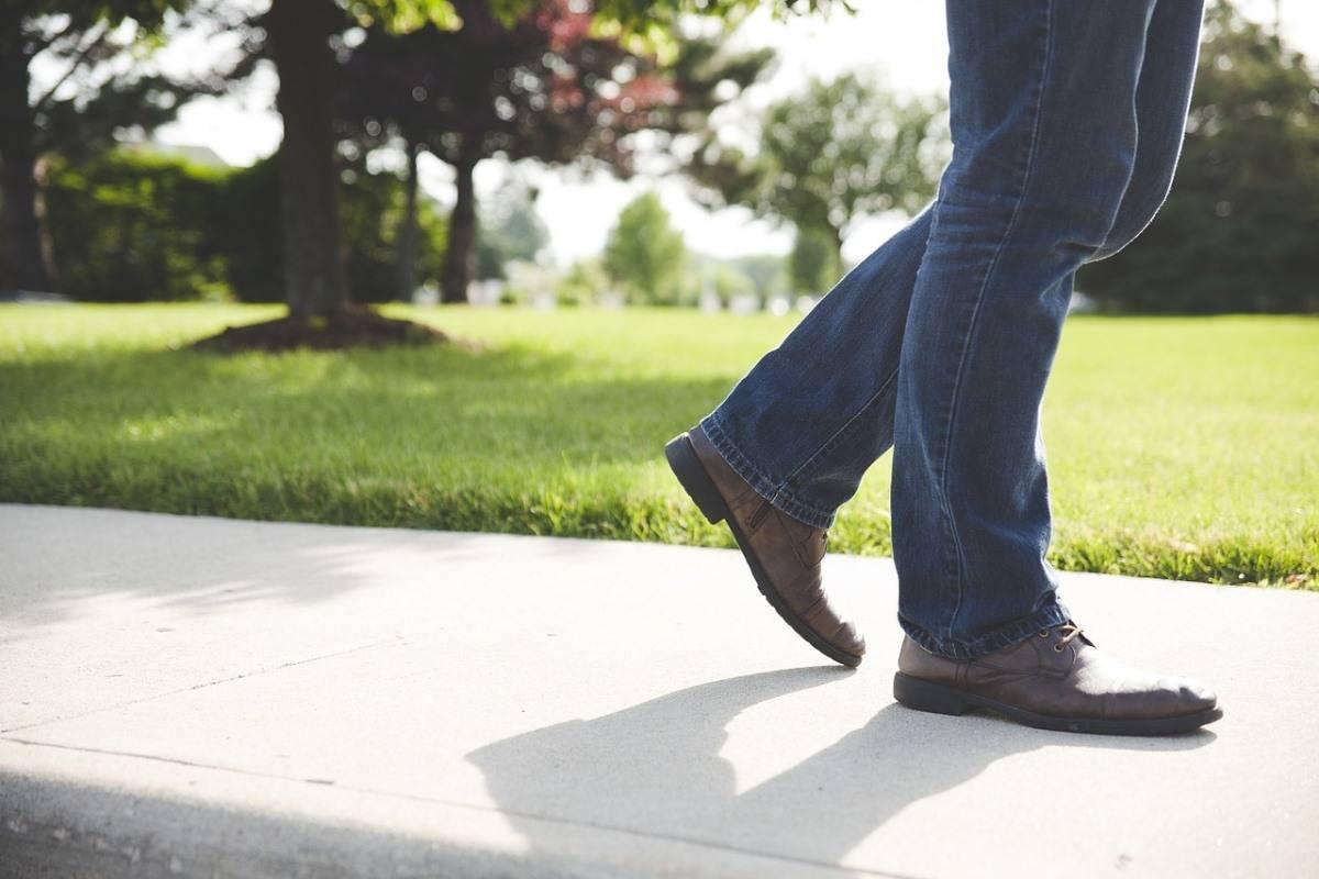 calçadas do condomínio como fazer árvores para calçada