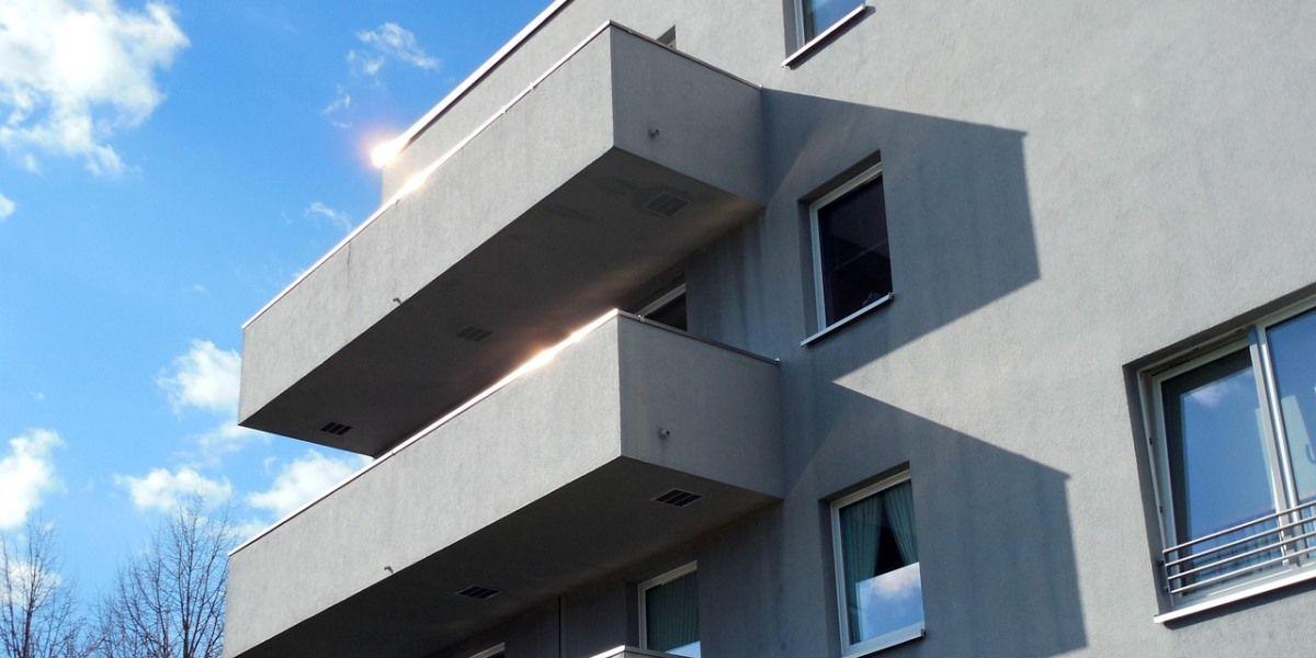 impermeabilização de terraço sacada diferenças