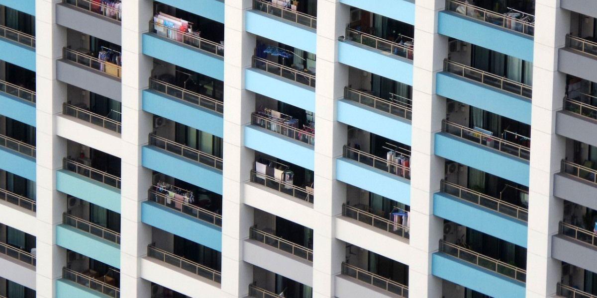 impermeabilização de terraço varanda diferenças