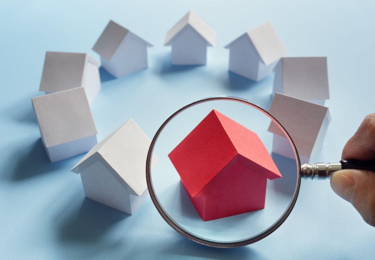 lei de inspeção predial em condomínios