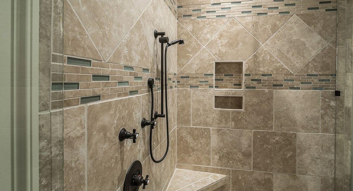 reforma de banheiro em apartamento dicas