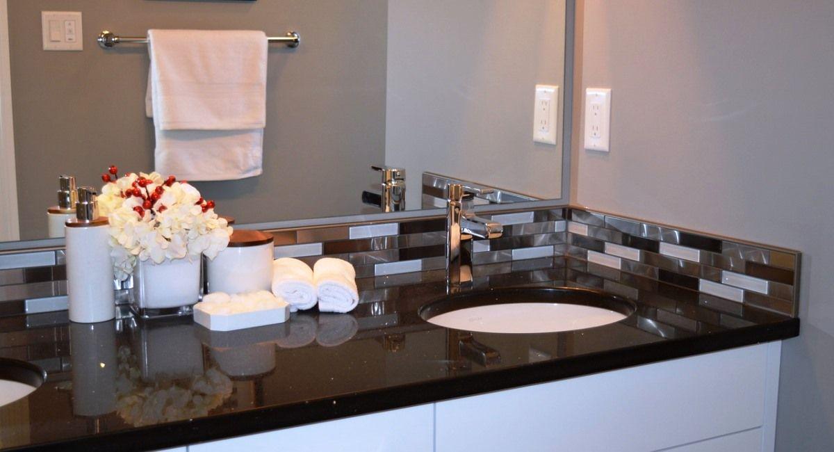 reforma de banheiro em apartamento condomínio