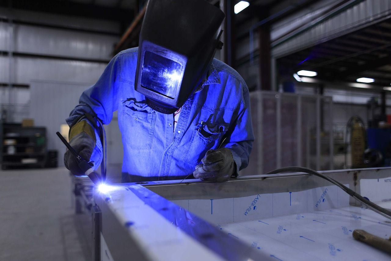 revestimento para indústria metalúrgica anticorrosivo resistente