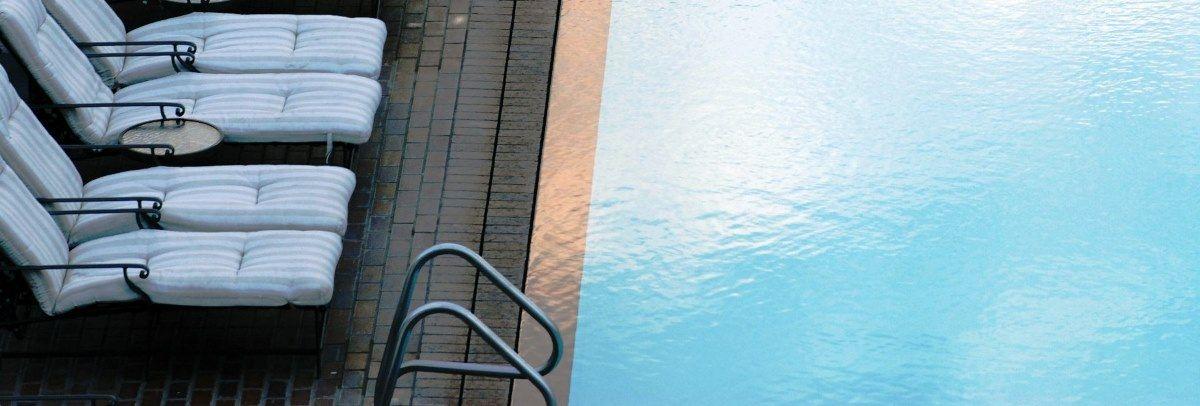 apartamento com piscina cobertura com piscina vale a pena