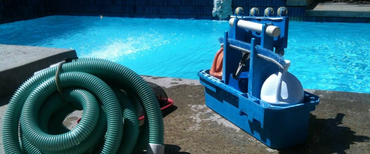 apartamento com piscina vale a pena