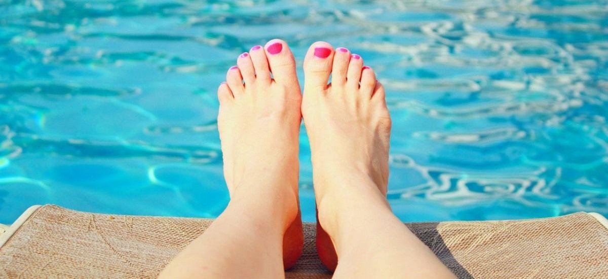 apartamento com piscina vantagens e desvantagens
