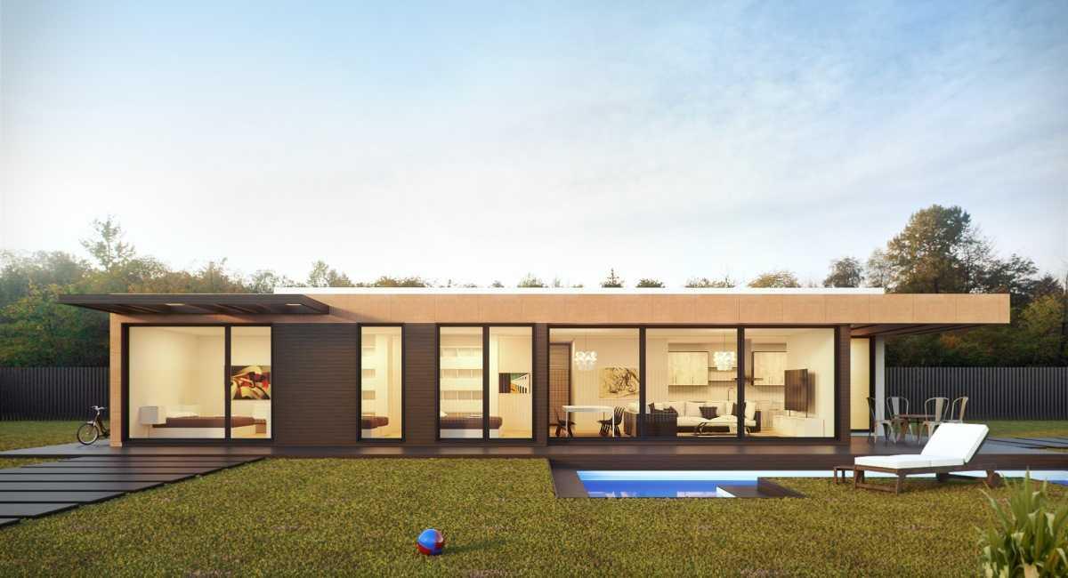 piscina de alvenaria e concreto
