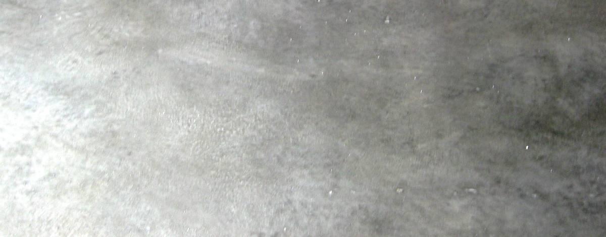 piso para apartamento cimento queimado polido