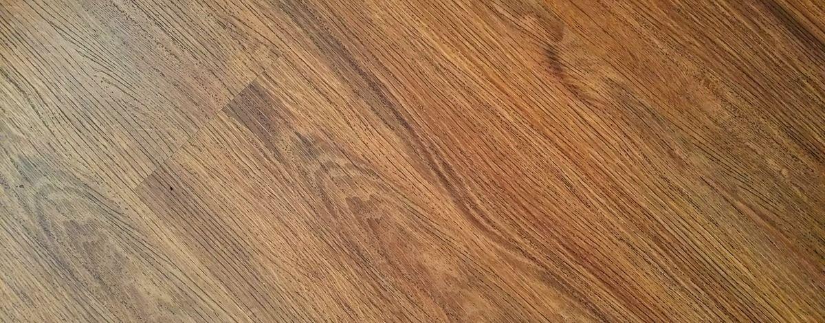 piso para apartamento laminado de madeira