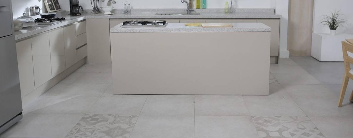 piso para apartamento porcelanato